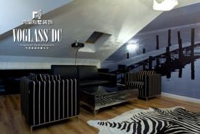 田园 别墅 客厅 卧室 餐厅 卫生间 楼梯 其他图片来自北京别墅装修案例在金色漫香林的分享