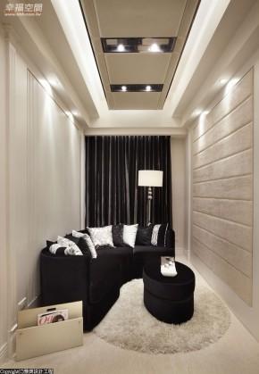 时尚 欧式 典雅 公主房 白富美 其他图片来自幸福空间在330平精品魅力 奢华宫廷风的分享
