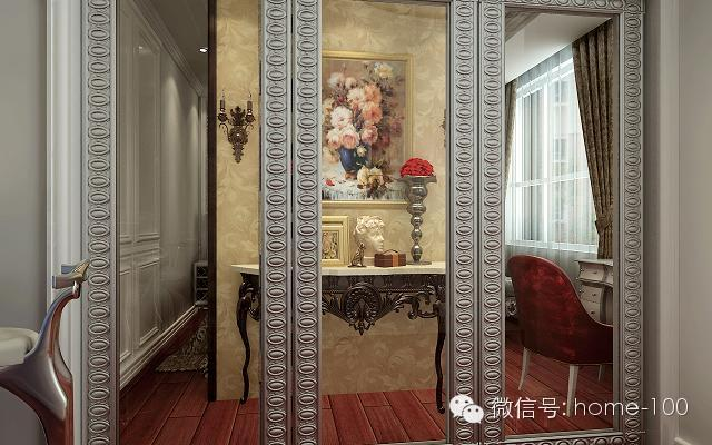 客厅图片来自多啦A梦的百宝袋在凯旋门~200的分享