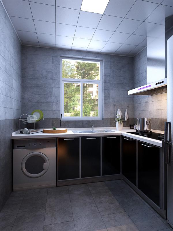 客户对家的要求想最大话的利用空间,朋友经常来聚餐,喜欢看电视,喜欢读书看报喝茶,还喜欢烹饪