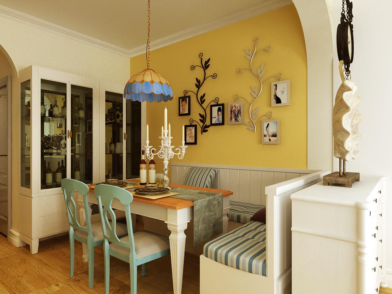 餐厅图片来自亚光亚神设手富成在默认专辑的分享