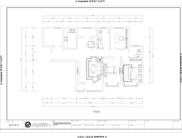 户型分析 该房型为三室两厅两卫一厨的标准平层户型,入户左手边为赠送空间,往前走势厨房和餐厅,餐厅有阳台,可拆除来扩大餐厅空间,也可保留作为储物空间。