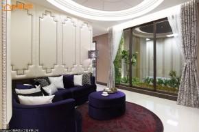 白富美 欧式 混搭 三居 高帅富 白领 其他图片来自幸福空间在欲望城市最爱Art Deco装饰艺术风的分享