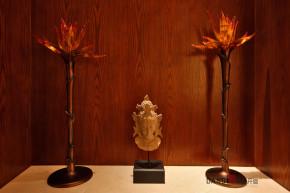 美式 别墅 高富帅 名雕丹迪 海景别墅 其他图片来自名雕丹迪在200平美式海景别墅,休闲圣地的分享