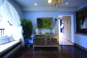 地中海 法式 新古典 别墅 混搭 收纳 小清新 女士 卧室图片来自装修小管家在伸手可得的幸福的分享