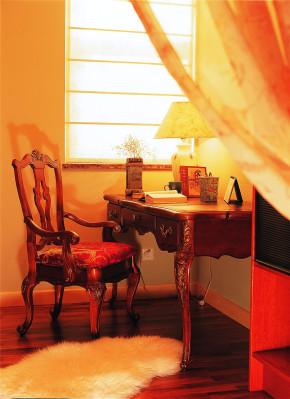 田园 地中海 儿童房 小清新 二居 混搭 简约 其他图片来自装修小管家在华清嘉园的分享