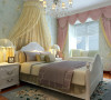 两居室新中式混搭风格装修效果图
