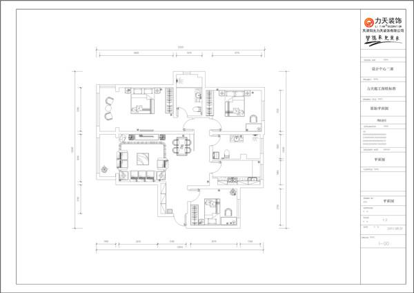 户型说明:     本户型为碧桂园1-603三室二厅一厨两卫118平米,户型入户门右手边起逆时针第一个空间是客卧,然后是厨房,接下来是卫生间次卧室,左手边是主卧卫生间及主卧室最后是客餐厅和玄关。