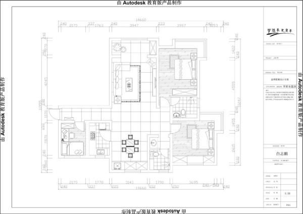 户型分析 本案为盛世郦园三室两厅一厨一卫120㎡,左侧为客厅,右侧为餐厅,餐厅内侧是厨房,走过餐厅客厅是卧室和书房以及两个卫生间。整体来看,客厅,餐厅,厨房在、卧室和卫生间在错落有致各个空间到达非常方便。