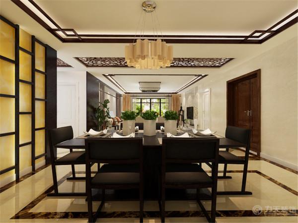 整个房子采光很好,三面环窗,空间通透,整体空间功能性很强。这些户型特点为后期设计奠定了良好的基础。