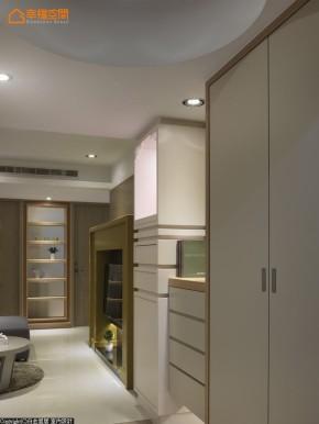 北欧 简约 三居 旧房改造 温馨 舒适 收纳 其他图片来自幸福空间在北欧时尚96 m²以爱迎接新生的分享