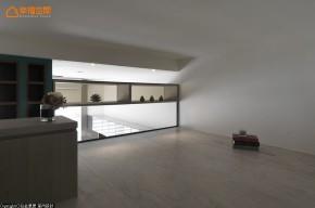 地中海 欧式 混搭 简约 小清新 小资 收纳 舒适 旧房改造 卧室图片来自幸福空间在23 m²方米地中海蓝生活小调的分享