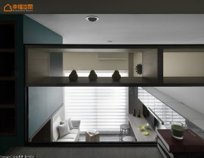 地中海 欧式 混搭 简约 小清新 小资 收纳 舒适 旧房改造 其他图片来自幸福空间在23 m²方米地中海蓝生活小调的分享