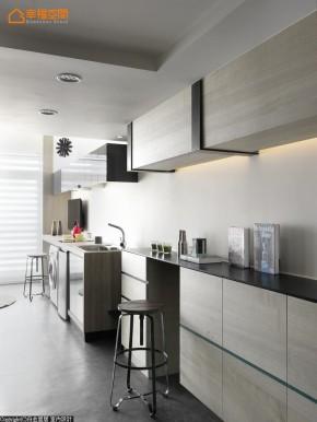 地中海 欧式 混搭 简约 小清新 小资 收纳 舒适 旧房改造 餐厅图片来自幸福空间在23 m²方米地中海蓝生活小调的分享