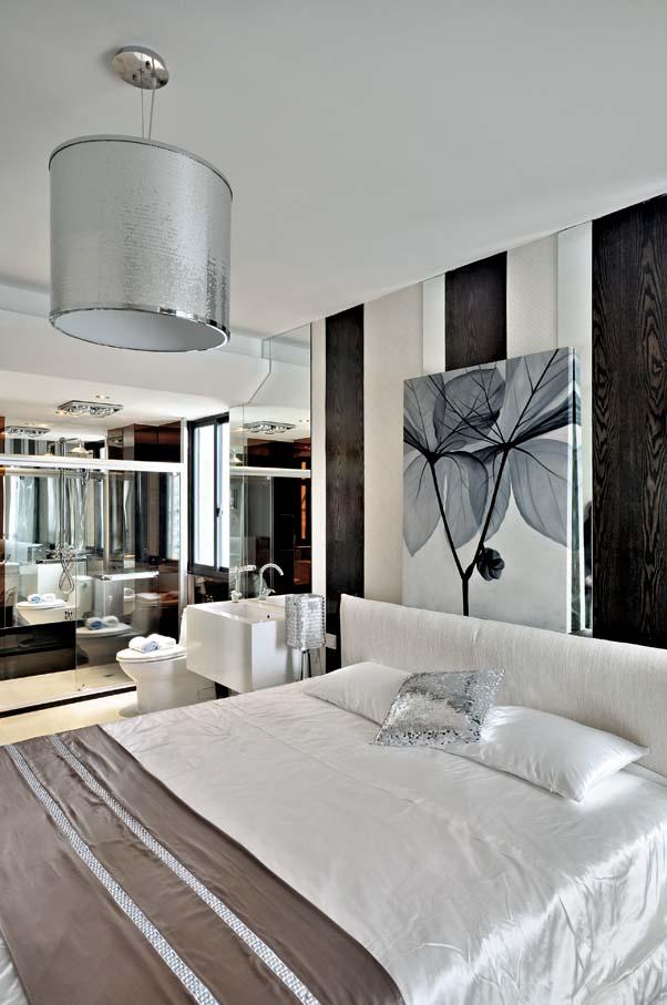 卧室图片来自成都龙发装饰公司在四海逸家 新古典设计案例的分享