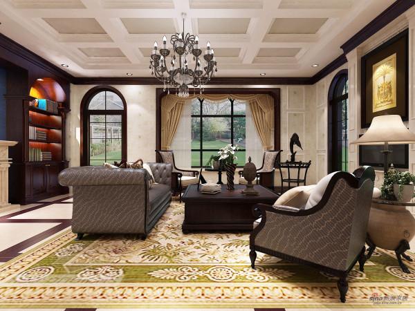 玻璃门 玻璃窗  欧式古典风