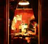 欧式混搭 咖啡馆设计