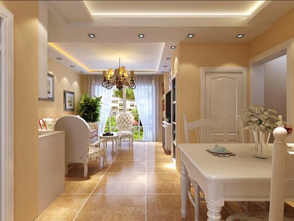 餐厅清新大气的餐厅设计理念:人文、舒适,方便的餐厅。亮点:非常自然和谐的搭配,现代的装修风格中融入古典元素。