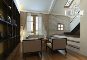 别墅 白领 新中式 客厅 卧室 餐厅 其他图片来自北京别墅装修案例在保利西山林语新中式风格欣赏的分享
