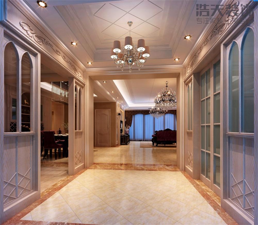欧式 白领 收纳 80后 旧房改造 大气 上档次 奢华 其他图片来自用户5134260392在中洲中心公园的分享
