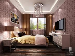 简约 欧式 公寓 白领 80后 小资 高富帅 白富美 儿童房图片来自北京高度国际装饰设计在金色漫香苑简欧风格公寓的分享