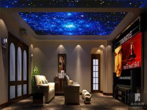 中式 公寓 80后 白领 高富帅 白富美 其他图片来自北京高度国际装饰设计在旭辉御府中式公寓的分享