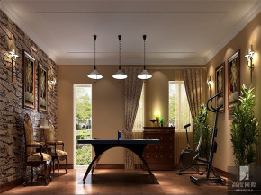 简约 现代 公寓 别墅 白领 80后 小资 高富帅 白富美 其他图片来自北京高度国际装饰设计在大美孔雀城·浪漫之城的分享