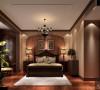 托斯卡纳风格起源于意大利,它带有田园的活力气息,拥有一些原生态的元素,在加上它配备的颜色以及灯光的呼应打造出欧式装修的主旨,而且与文化内涵且连关系。