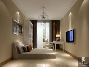 简约 现代 三居 公寓 白领 80后 小资 高富帅 白富美 其他图片来自北京高度国际装饰设计在长滩壹号院现代风格大气之城的分享
