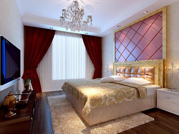 家居的品位在很大程度上取决于细节的处理,一个温馨惬意的家,来源于自身的学识与修养,对生活的悟性与追求。质朴随意,没有刻意的雕琢感,自然而又富于生活情趣的装饰陈设是这套居室的基本指导思想