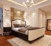 颜色对人的视觉和心里都会产生极大的影响,所以在对卧室进行装修时候要特别注意颜色的使用。