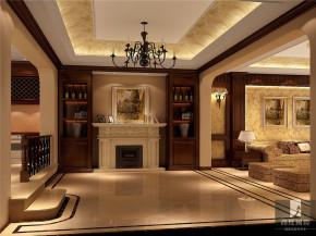 简约 美式 别墅 白领 80后 小资 公寓 高富帅 白富美 其他图片来自北京高度国际装饰设计在新新家园美式别墅的分享