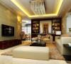欧式经典-明朗宽敞舒适的家,
