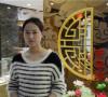 『古韵淡墨』—中式风