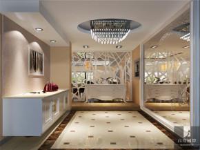 简约 现代 二居 白领 80后 小资 高富帅 白富美 卫生间图片来自北京高度国际装饰设计在花语城·现代公寓的分享