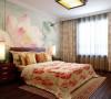 90平两居室现代简约品质家