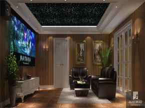 简约 欧式 高度国际 白领 公寓 80后 小资 高富帅 白富美 其他图片来自北京高度国际装饰设计在梦想开始的地方的分享