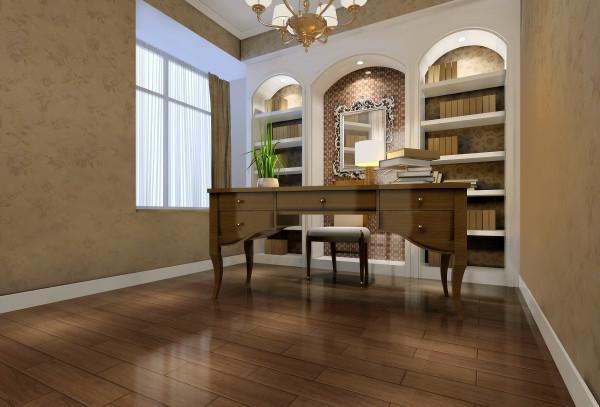 现代简约风格,顾名思义,就是让所有的细节看上去都是非常简洁的。让空间看上去非常简洁,大气。在装修材料的选择配搭上下工夫。室内墙面、地面、顶棚以及家具陈设乃至灯具器皿等均以简洁、纯洁、精细的工艺为特征。