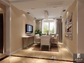 港式 秦大涛 高度国际 公寓 白领 80后 小资 高富帅 白富美 餐厅图片来自北京高度国际装饰设计在冠城名墩道港式公寓的分享