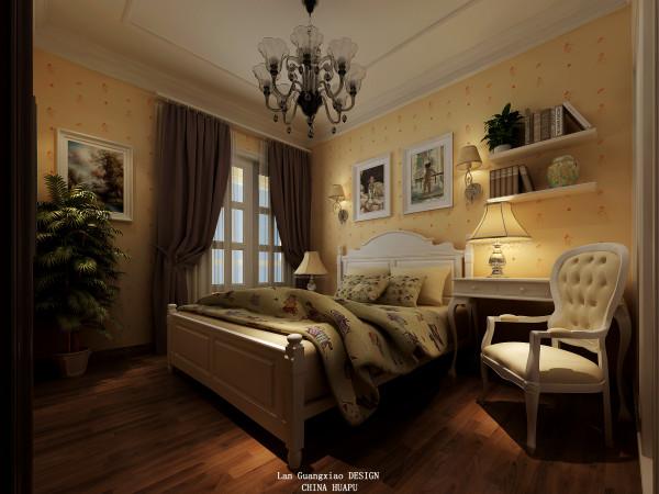 更加向往清新自然、随意的居室环境。越来越多的都市人开始摒弃繁缛豪华的装修,力求拥有一种自然简约的居室空间