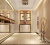 廊桥水岸现代风格装饰设计