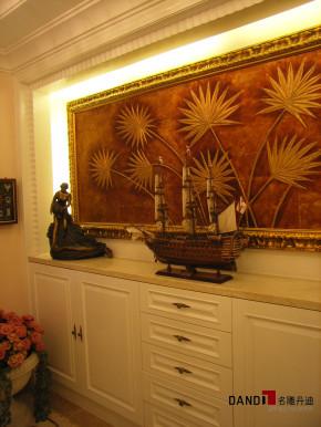 欧式 别墅 公主房 白富美 高富帅 名雕丹迪 别墅装修 其他图片来自名雕丹迪在欧式风格-368平宫廷别墅奢华装修的分享