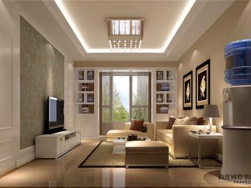 K2百合湾艺术设计