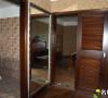 美式风格-220平三居室休闲雅居