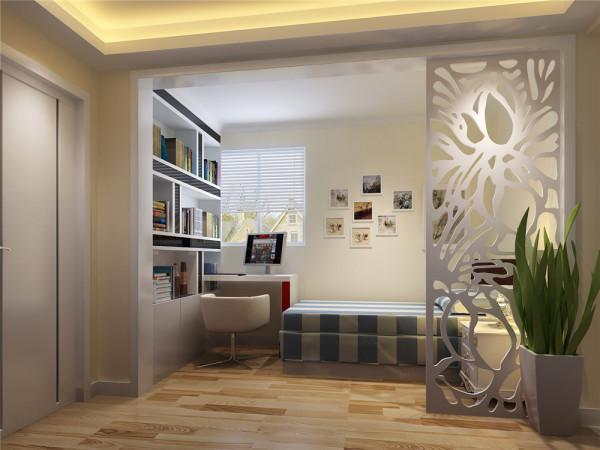 整个的设计以简洁明亮为主色调,同时解决一家三代人的居住为重点,充分利用空间为灵魂,让整个案例充满了生机,活力。