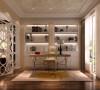 此户型的设计追求简洁明了,大方稳重,又能充分的体现一个家的感觉!`