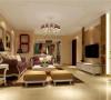简约欧式抛去了欧式古典的繁琐的装饰,而简约欧式则在古典欧式风格的基础上,以简单的线条代替了复杂的花纹,及采用更为明快清新的颜色,既保留了古典欧式的典雅与豪华,又更适应现代生活的休闲与舒适。