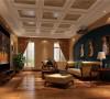 地下室,此户型采用休闲的托斯卡纳风格为主,因为业主主要是作为第二居所来使用,平时休息时前来居住,托斯卡纳风格赋予生命更多的浪漫、尊贵与享受,在这个生活节奏飞快的世界里享受惬意人生。