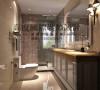 据空间做出最合适的设计,也能符合主人的习惯的地方,温馨而舒适。