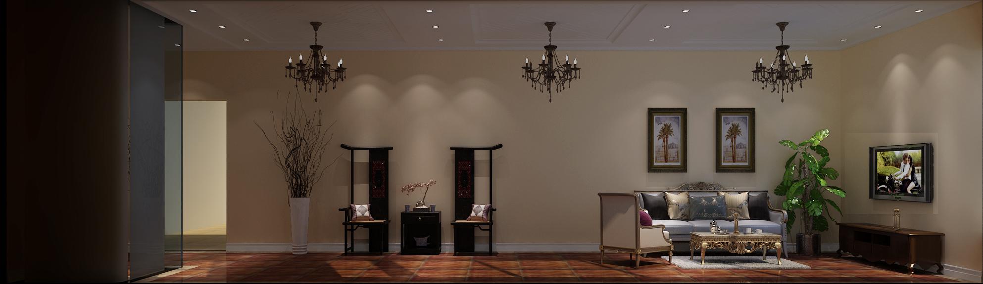 领秀新硅谷 高度国际 简约 欧式 别墅 白领 80后 小资 厨房图片来自北京高度国际装饰设计在领秀新硅谷380平简欧独栋别墅的分享